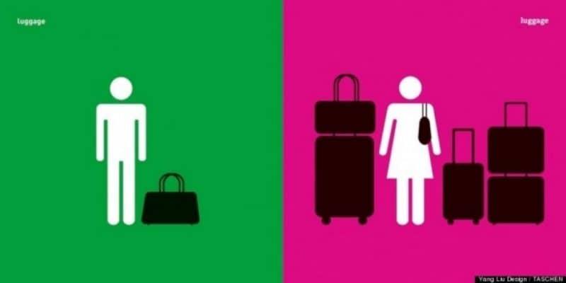 khác biệt giữa con trai và con gái 1 1024x512 - Sự khác biệt giữa con trai và con gái