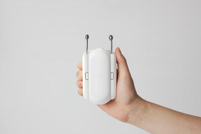 rem-cua-tu-dong-switchbot