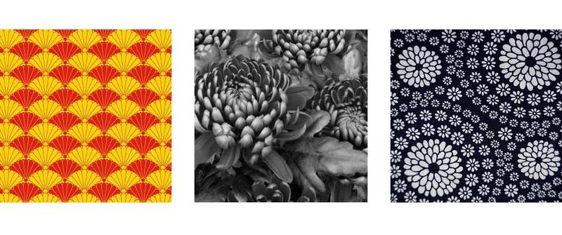 vai-hoa-van-nhat-ban-japanese-fabric-pattern