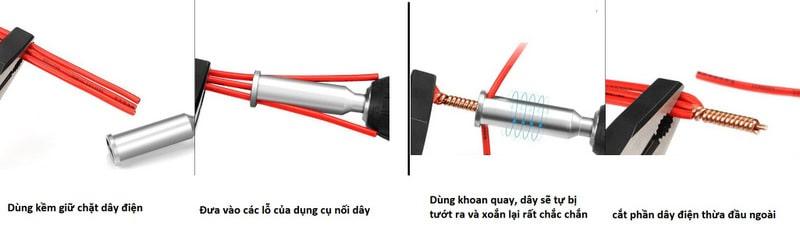 dung-cu-xoan-noi-day-dien