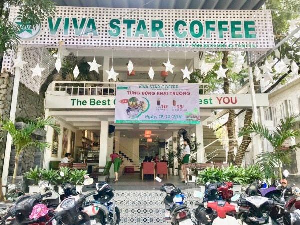 chi-phi-kinh-doanh-nhuong-quyen-cafe