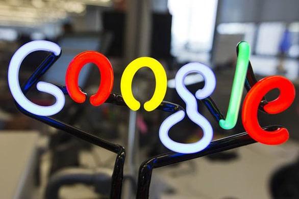 google-thao-tung-du-lieu-tim-kiem
