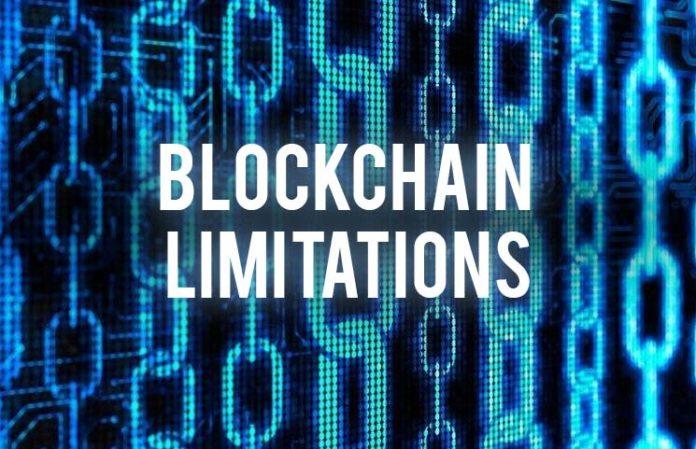nhuoc-diem-cua-blockchain