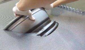 in-chuyen-nuoc-Hydro-dip