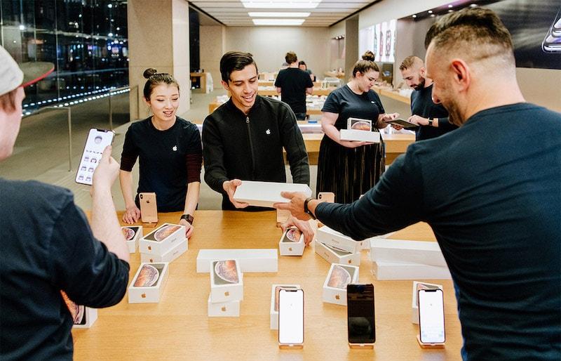 mo-hinh-kinh-doanh-apple-khoytuong