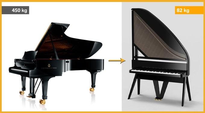 y-tuong-sang-tao-ve-dan-piano-min